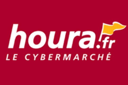 Le cybermarchand Houra.fr s'associe à Naf Naf Enfant