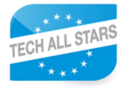 Confidentiel : les 12 finalistes du Tech All Stars à LeWeb London sont...