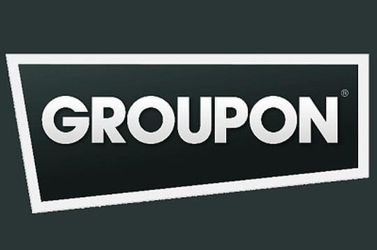La Fnac et Groupon s'allient dans la billetterie à prix réduits