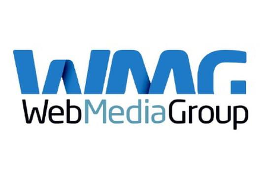 Online Commerce Partners rachète WebMediaGroup