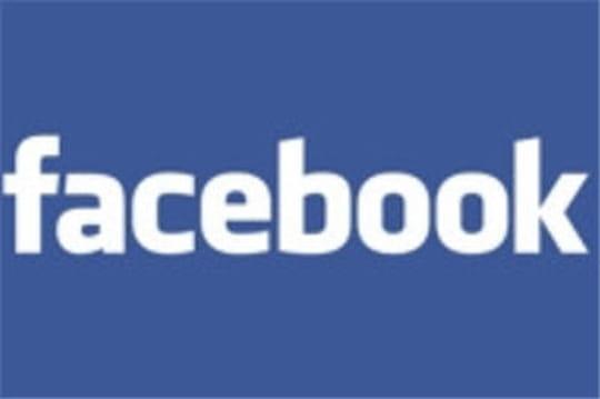 Facebook : 67% des grandes entreprises en autorisent l'accès