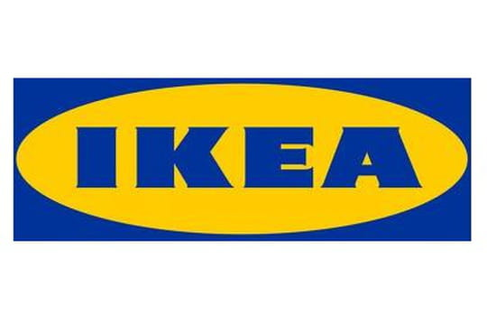 Ikea intègre l'e-commerce dans sa TV Connectée