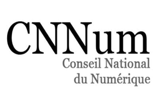 Le gouvernement va remanier le Conseil National du Numérique