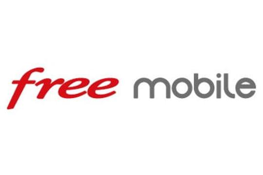 L'arrivée de Free Mobile a bien profité au portefeuille des Français