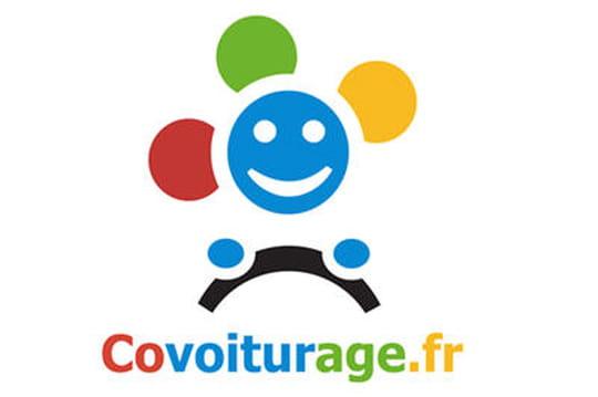 Covoiturage.fr a réalisé près d'un million d'euros de chiffre d'affaires en 2011