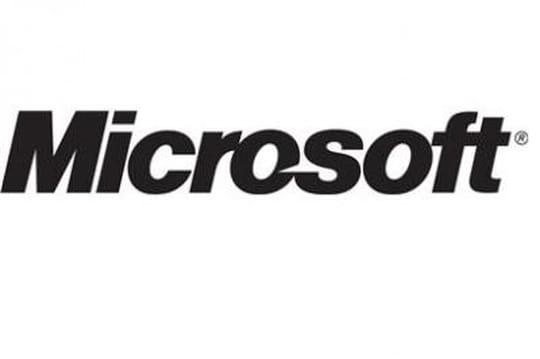 Après le virus Flame, Microsoft corrige toutes les versions de Windows