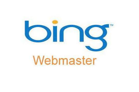 Bing Webmaster Tools fait un grand bond en avant