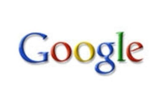 Google Android : 900 000 activations par jour