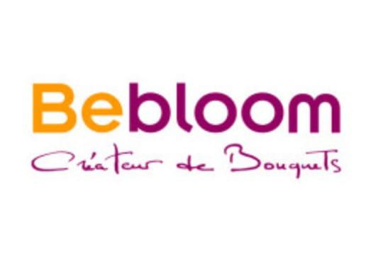 Confidentiel : Bebloom a racheté 370000 euros Le Bouquet Nantais