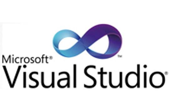 Windows 8 : Visual Studio Express 2012 n'est plus limité à Metro