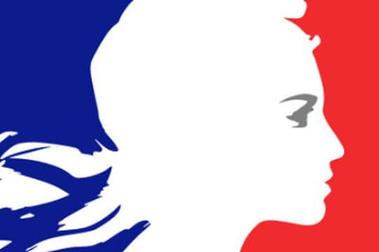 Arnaud Montebourg veut relocaliser les centres d'appels des opérateurs