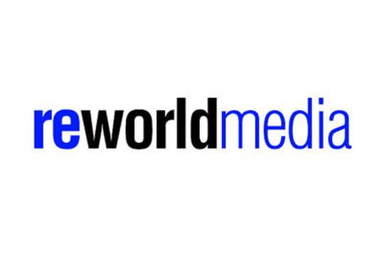 Reworld, le nouveau projet de Pascal Chevalier, acquiert Emailing Network