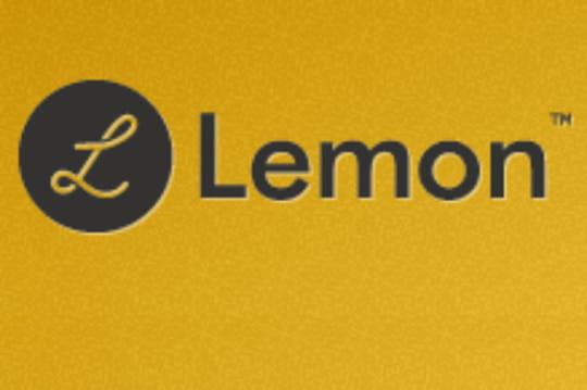 Lemon lève 8 millions de dollars pour réinventer le portefeuille virtuel