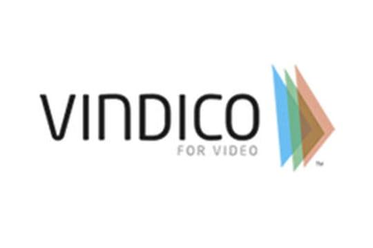 e-Pub : le taux d'engagement des vidéos en fonction des sites