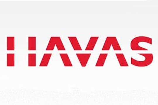Havas regroupe plusieurs agences au sein de l'Havas Village