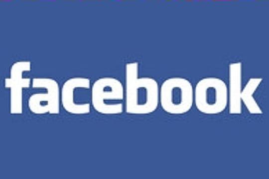 iOS : Facebook prépare un SDK