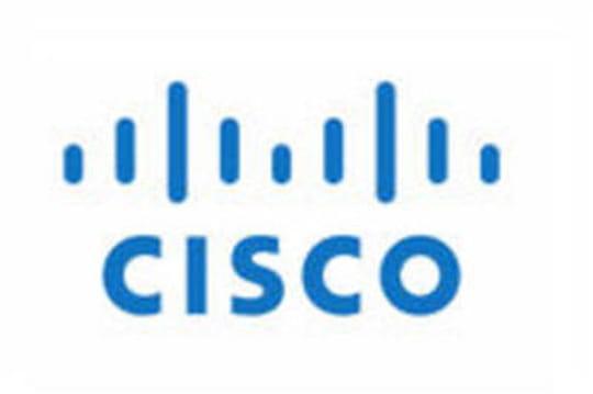 Réseau Social d'Entreprise : Cisco mise sur le Cloud et Microsoft Office