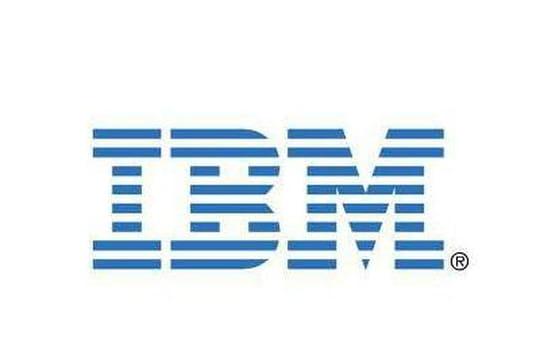 IBM muscle son offre d'analyse des réseaux sociaux