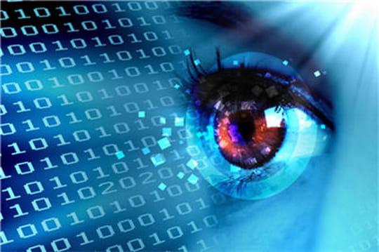 Open Source technologies pour le Cloud Computing