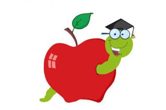 Antivirus gratuits pour Mac OS X