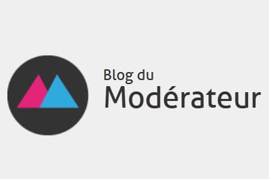 Infographie : le salaire des community managers français
