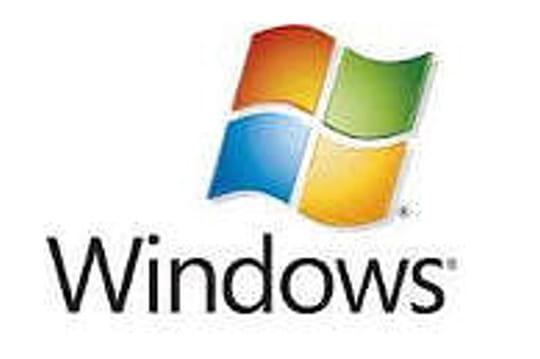 Microsoft : Office 2013 sur la rampe de lancement