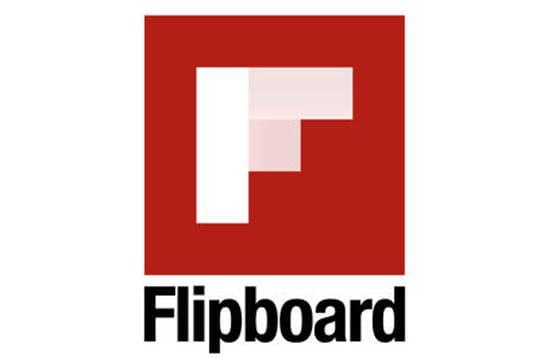 Flipboard est désormais disponible sur Android, Kindle Fire et Nook