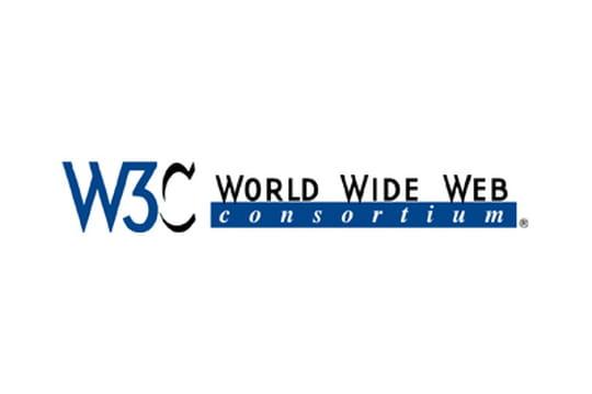 Open Source: Media Queries, nouveau standard du W3C
