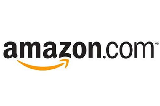 Amazon confirme l'ouverture d'un centre de distribution à Chalon-sur-Saône