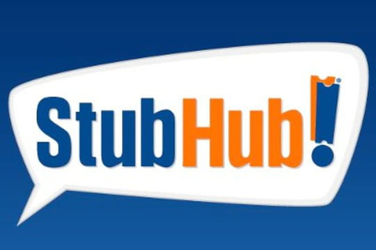 Confidentiel : Stubhub reporte son lancement en France à cause de la loi