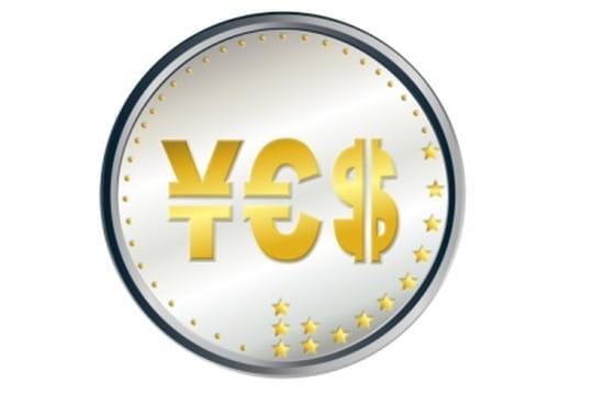 Les 11 start-up lauréates du concours Yes I Bank sont...