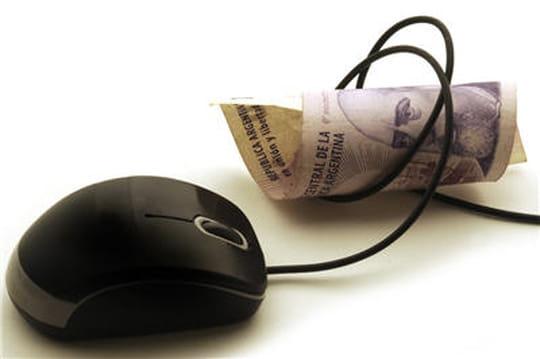 Réduction des coûts logiciels : les bonnes pratiques du Gartner