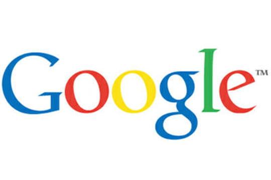 Google part à la conquête du marché des tablettes avec sa Nexus 7