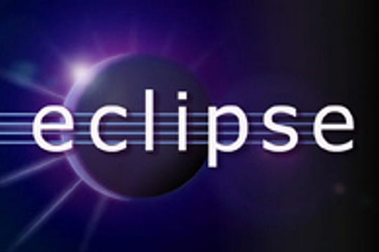 Open Source : Eclipse 4.2 / Juno au crible