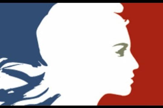 TVA sur les e-books : bras de fer en vue entre la France et Bruxelles