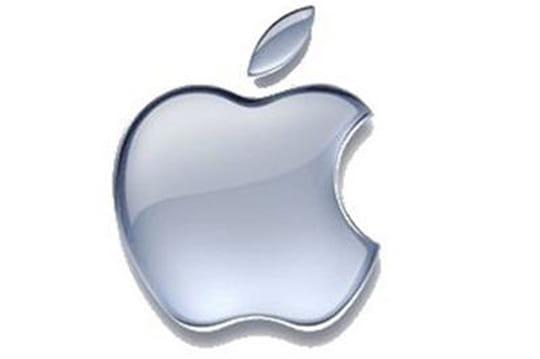 Apple paye 60 millions de dollars pour utiliser la marque iPad en Chine