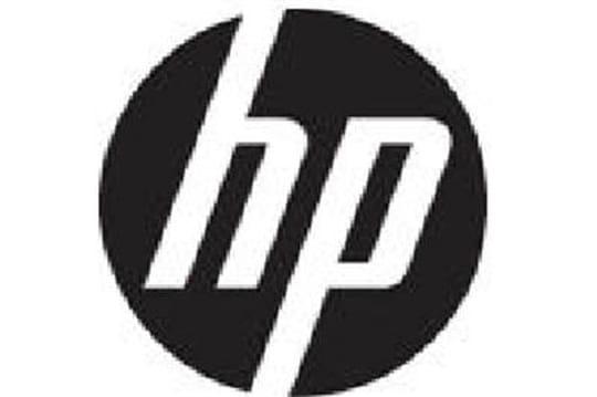 Windows 8 : la tablette pro de HP ne sera pas sous ARM