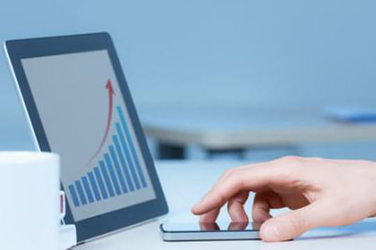 Mobile Analytics et Google Mobile App Analytics