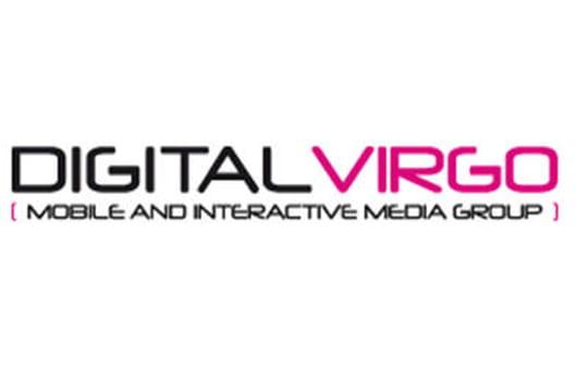 Digital Virgo rachète le spécialiste du casual gaming, Prizee