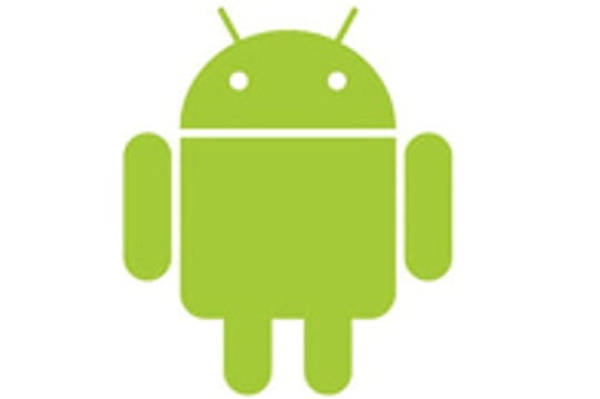 Ice Cream Sandwich accentue la fragmentation d'Android