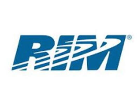 RIM : une PlayBook 10 pouces pour 2013 ?