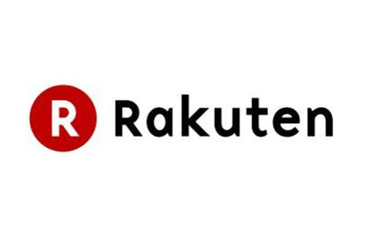 Rakuten teste l'intégration de Pinterest sur trois de ses sites