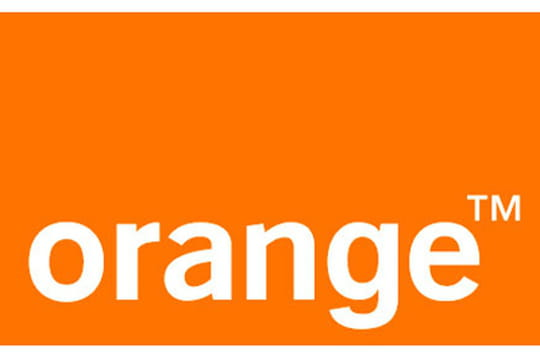 Panne géante d'Orange : les dessous techniques de l'incident