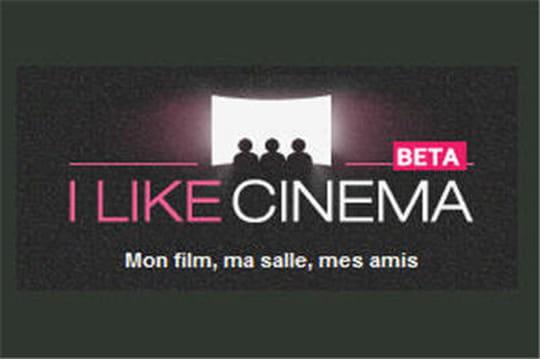 Ilikecinema.com propose un service de cinéma en salle à la demande