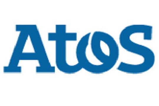 JO de Londres : les employés d'Atos en grève ?