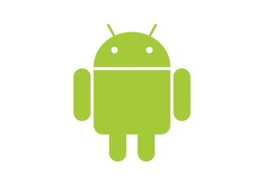 Google ouvre le code source d'Android 4.1 Jelly Bean