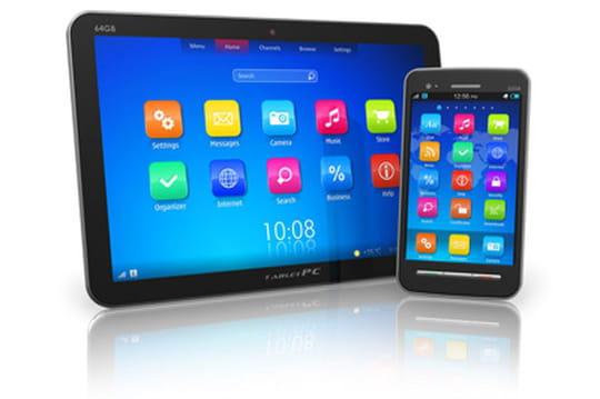 Développement mobile : quelle méthodologie
