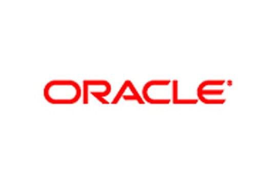 Réseaux sociaux : Oracle rachète Involver