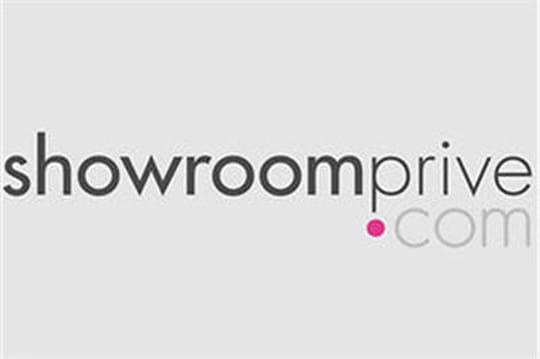 Showroomprive.com rouvre sa boutique de 800m² à Paris