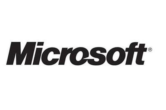 Faille: Microsoft déconseille d'utiliser les gadgets de Windows 7 et Vista